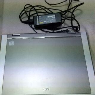 中古ChromeBookもどき NEC VersaPro タイプ...