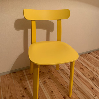 vitra  チェア ALL PLASTIC CHAIR BUT...