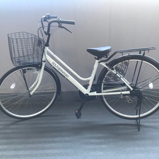 物置整頓 自転車置き場清掃 整理整頓 断捨離 自転車