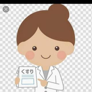 【全国オンライン】登録販売者の試験を現役薬剤師が教えます!
