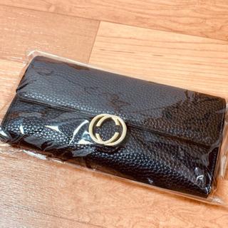 【値下げ済み!】レディース 長財布※他にも多数出品しております。