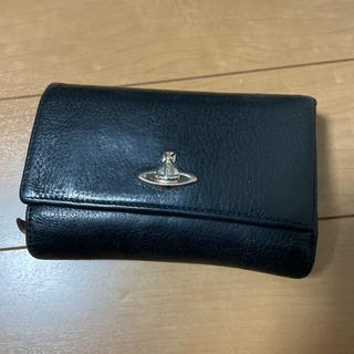 【ネット決済】Westwood ヴィヴィアンウエストウッド 財布