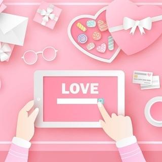 無料★恋愛コュニケーション能力偏差値診断 - ワークショップ