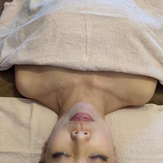 サロンオーナー型エステティシャンの画像