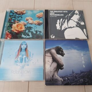 CD 邦楽 まとめ売り ①