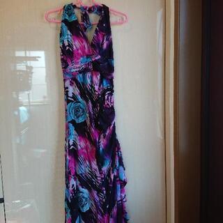 美品ドレス
