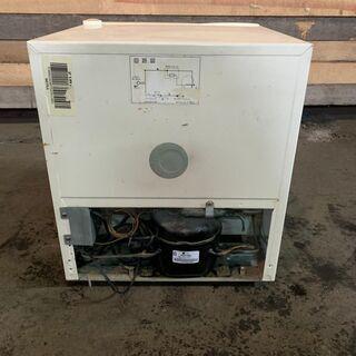 【無料】2002年製 LG 1ドア46L冷蔵庫 LR-A05SB 通電確認済 配送OK 引取歓迎 無料 あげます 0円 - 売ります・あげます