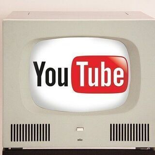 YouTube番組出演者募集!