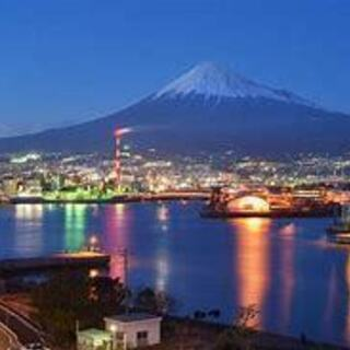 ◆日本全国どこへでもOK!!大切なお車を自走回送してお届け致しま...