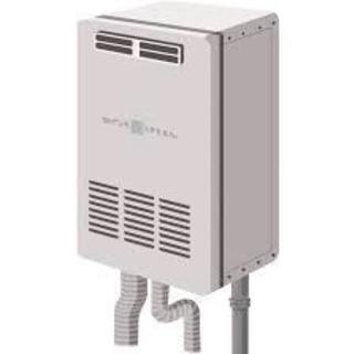 給湯器 ビルトインコンロ 瞬間湯沸かし器等取付交換