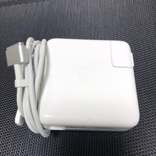 magsafe mac用の充電器