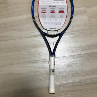 テニスラケット wilson ULTRA100