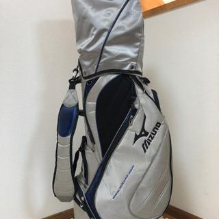 ゴルフバッグ ※お値段変更しました。