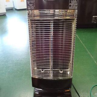 ダイキン セラムヒート 遠赤外線暖房器 ERFT11PS …
