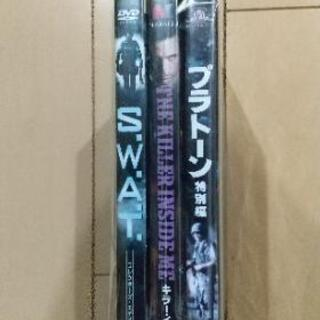 DVD3枚セット  (2)