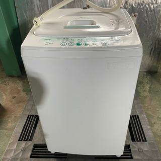 k0207-6 東芝 TOSHIBA 洗濯機 AW-305 20...