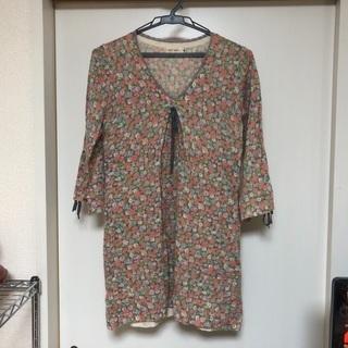 レディースファッション②