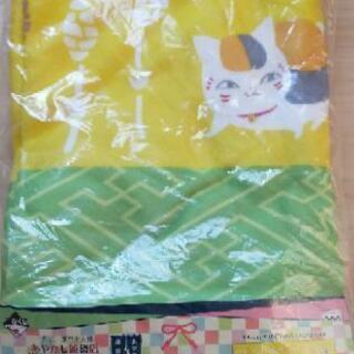 【未使用】バスタオル