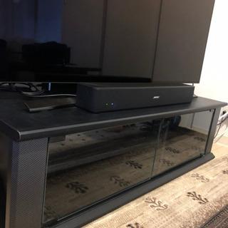 テレビボード  100cm