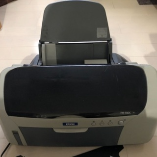 EPSON プリンター PM-930C ジャンク品
