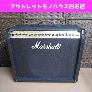 スタジオ、ライブに! Marshall ギターアンプ VALVE...
