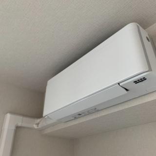 東京都大田区のエアコン工事ならスリーエイト空調!