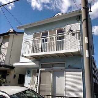【地域最安値!】三島市梅名◆4DK◆ P1台◆徒歩圏で生活便利◆...
