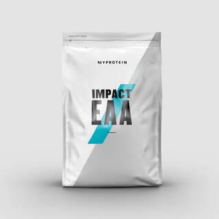 【新品・未開封】Impact EAA 1kg ゆず味