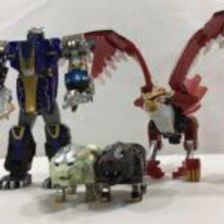 スーパー戦隊、ロボット、仮面ライダー変身ベルトなど特撮ヒーロー高...