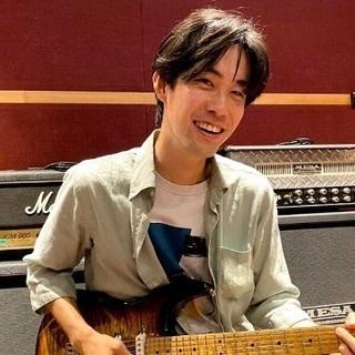 川崎駅徒歩6分の音楽スタジオでエレキギター・アコースティックギタ...