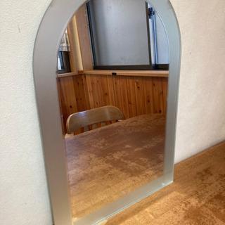toto 鏡