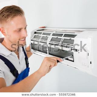 【未経験ok】空調設備エンジニア募集 『過去最高100万円越えも?』