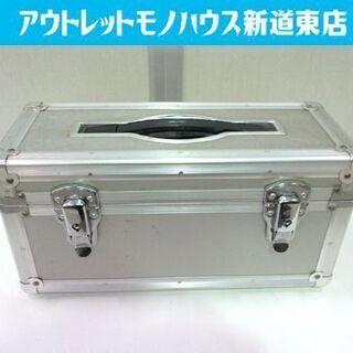 ハードケース カメラ 幅37×15㎝ 日本プロフォート製 カッ...