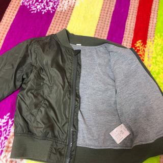 子供服 Tーシャツ、セーター、コート  - 売ります・あげます