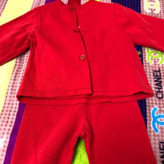 セット 子供服   - 印西市