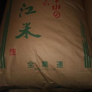 滋賀県 自宅配送R3年近江米キヌヒカリ予約