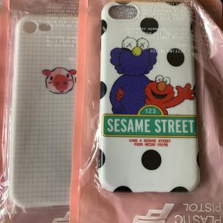 iPhone7/8スマホケース