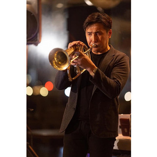 トランペット教えます。トランペットに限らずジャズ奏法、アドリブ基...