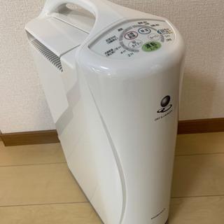 コロナ 除湿乾燥機