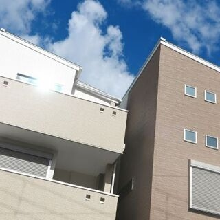 札幌で新築竣工クリーニングならピースクリーン!!