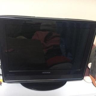 SONY 液晶テレビ 2009年製
