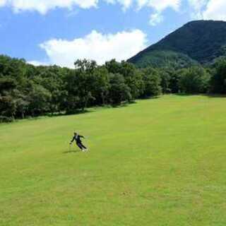 【夏にスキー!?】夏でもスキーを履いてトレーニングしませんか!!?