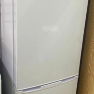 ノンフロン冷凍冷蔵庫 2020年 を 入荷致しました !!!