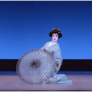 日本舞踊 上方舞教室へのお誘い