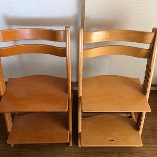 スケット 椅子