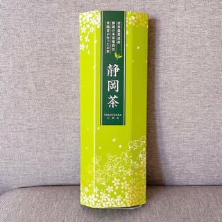 静岡茶 80g