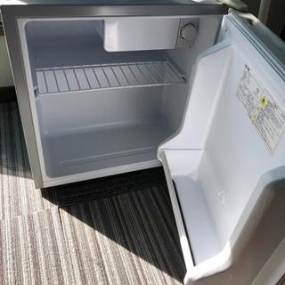 小型冷蔵庫 中古