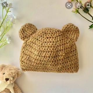 編み物を教えてもらいたい