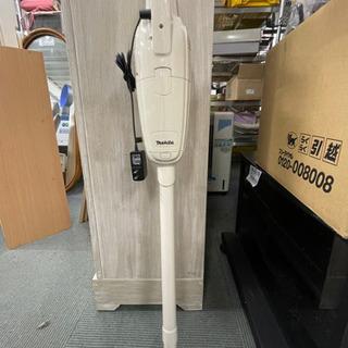 【2/12確約済み】【格安掃除機‼️】掃除機