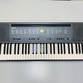 YAMAHA PSR-300  鍵盤61鍵